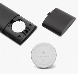Xiaomi Mi TV Box 3 Bluetooth Remote Control