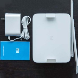 Xiaomi Mi 1TB Router 2