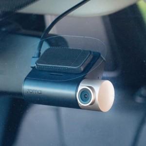Xiaomi 70mai Lite Smart Dash Cam