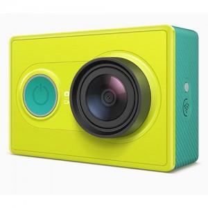 Xiaomi Yi Action Camera Global