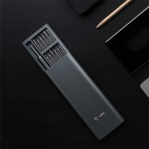 Xiaomi Mijia Wiha 24 pieces Screwdriver Set