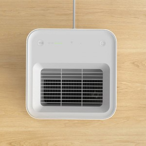 Xiaomi SmartMi Zhimi 2 Air Humidifier