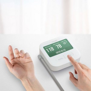 Xiaomi iHealth 2 Smart Blood Pressure Monitor