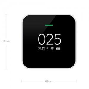 Xiaomi Mi PM2.5 Detector Sensor Air Quality