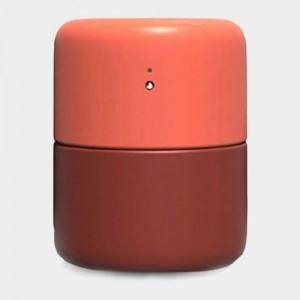 Xiaomi VH H01 USB Desktop Humidifier