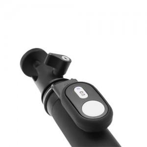 Xiaomi Yi XYLY01 Sport Camera Bluetooth Controller