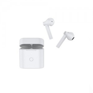 QCY T7 TWS Bluetooth handsfree