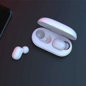 Haylou GT1 Wireless Earphone