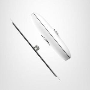 Xiaomi Mijia LF Mini Electrical Massager Extra Pads