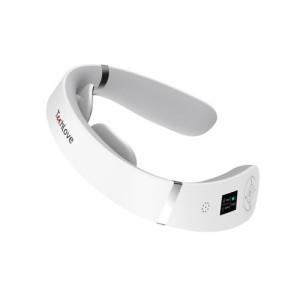 Xiaomi Techlove PG-2601B19 Portable Neck Massager