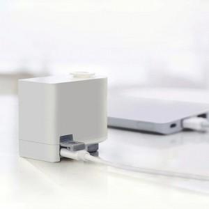 Xiaomi HD-ZNJSQ-02 Automatic Water Saver Tap