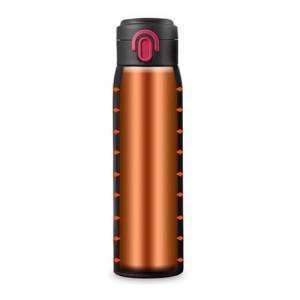 Xiaomi Viomi stainless vacuum Flask