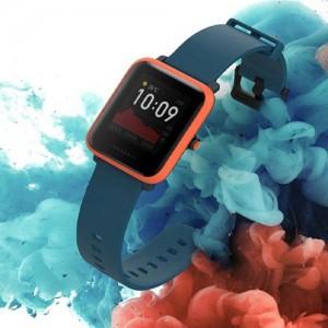 Xiaomi Amazfit Bip S Smartwatch