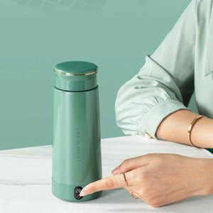 Xiaomi Life Element Electric Water Flask