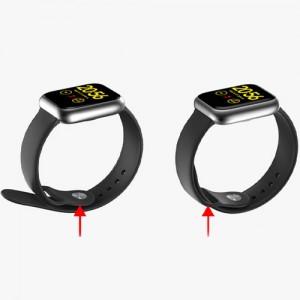 Xiaomi Omthing E-joy WOD001 Smartwatch
