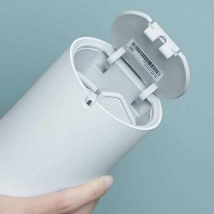Xiaomi Viomi YM-K0401 Travel Electric Flask