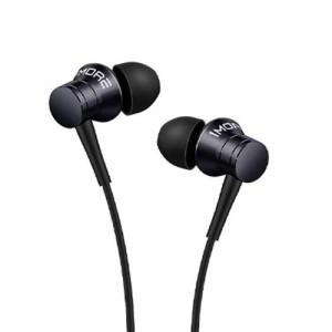 1MORE Piston Fit BT E1028 Wireless Earphone