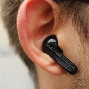 QCY T3 Wireless Earphone