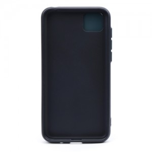 CamShield Cover Case For Huawei Y5p
