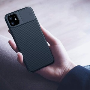 CamShield Cover Case For Apple iPhone 11