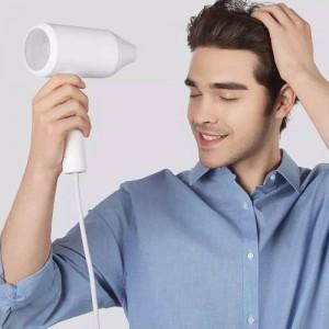 Xiaomi Ionic 1800W Hair Dryer