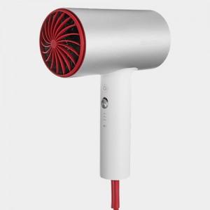 Xiaomi Soocas 1800w Hair Dryer