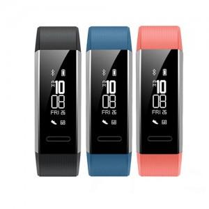 Huawei Band 2 Pro Smart Band