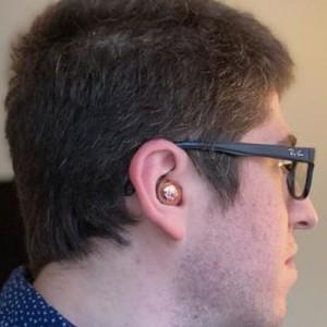 Samsung Galaxy Buds Live Wireless Earbuds