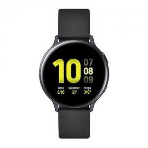 Samsung Galaxy Watch Active2 Aluminum 44mm Smart Watch