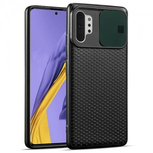 CamShield Cover Case For Samsung Galaxy Note10 Plus
