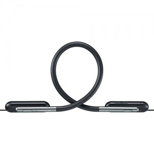 Samsung U Flex Wireless Headphones