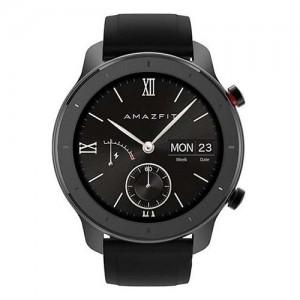 Xiaomi Amazfit GTR LITE- A1922 Smart watch