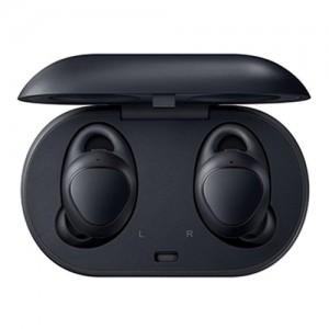 Samsung Gear IconX 2018 Edition Wireless Earphone