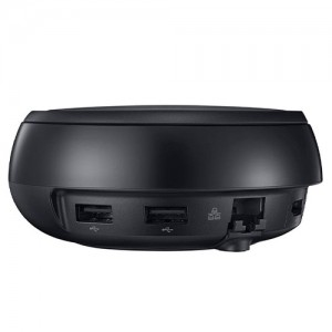 Samsung DeX Station Multimedia Dock With Wall Charger