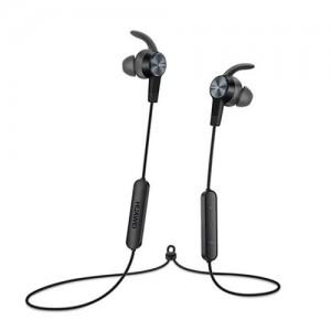 Huawei AM61 Sport Wireless Earphone