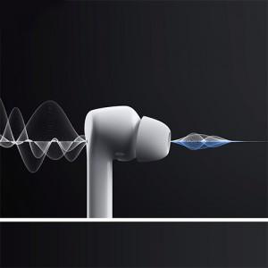 Huawei Freebuds 3i Wireless Earphone