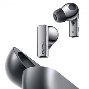 Huawei FreeBuds Pro Wireless Earphone