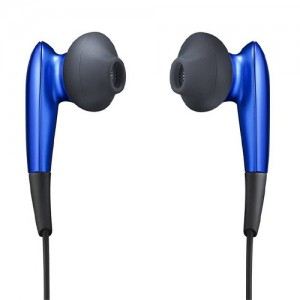 Samsung Level U Wireless Earphone