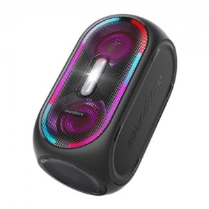 Anker A3391 Rave Bluetooth Speaker