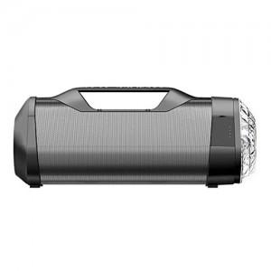 Monster Superstar Ravebox Portable Bluetooth Speaker