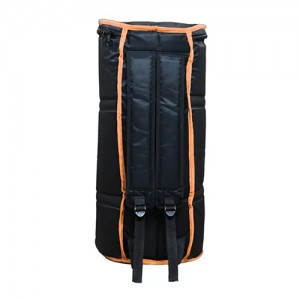 Carry Bag for JBL Party Box 300