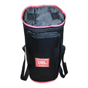 Carry Bag for JBL Party Box 100
