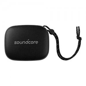 Anker SoundCore Icon Mini A3121 Bluetooth Speaker