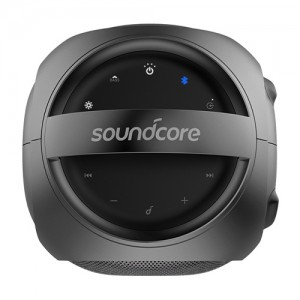 Anker A3390 Rave Mini Bluetooth Speaker