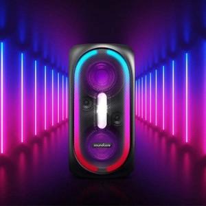 Anker Soundcore Rave Bluetooth Speaker