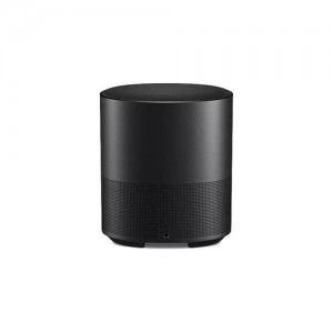 Bose 500 Home Bluetooth Speaker