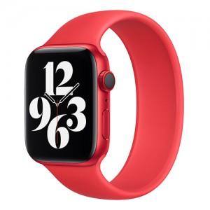Apple Series 6 Aluminum Case 44mm Smart Watch