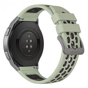 Huawei GT 2e smart watch