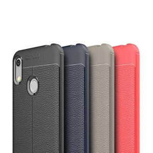 Auto Focus Cover Case For Honor Play 8A