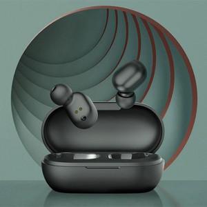 HAYLOU GT1 Plus Wireless Headphones